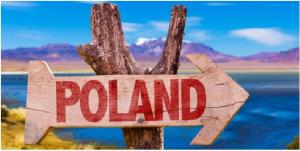 Легальная работа за границей. СЛЕСАРЬ в Польшу - изображение 1