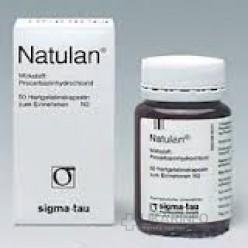 Лекарства с адресной доставкой. Купите Натулан у нас - изображение 1