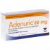 Перейти к объявлению: Лекарство от подагры Аденурик цена оптовая