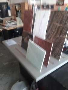 Лестницы и составляющие из мрамора. Лестницы из натурального камня, мрамора, это практично и эксклюзивно - изображение 1