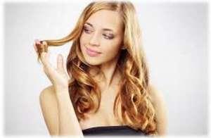 Лечение волос плюс бонус. Коррекция бровей в подарок. Салоны PIED DE POULE Киев, Позняки - изображение 1
