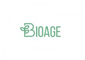 Лечение сахарного диабета с помощью биогормональных пеллет в Киеве - изображение 1