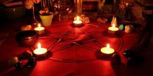 Любовная магия, приворот .Приворот для брака, любовный приворот, черный приворот, гадание на Таро. Винница - изображение 1