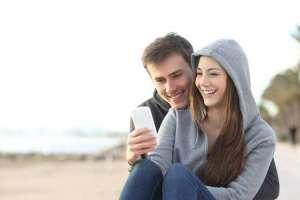 Любовна магія поверне щастя у відносини. Сергій Кобзар у Житомирі - изображение 1