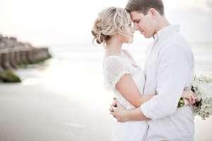 Любовь правит миром: любовная магия поможет обрести счастье. Сергей Кобзарь в Одессе - изображение 1