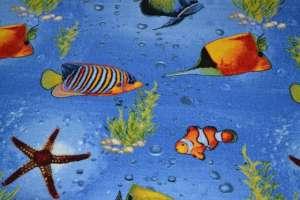 Магазин ковров. Ковры в детскую комнату. - изображение 1