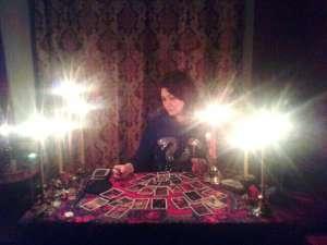 Магическая Помощь Киев. Приворот Киев. Предсказание На Стариной Книге Судеб - изображение 1