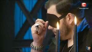 Магическая помощь от практикующего мага Виктора Литовского. - изображение 1