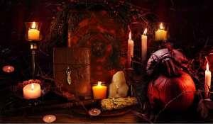 Магические услуги без последствий. Сохранение отношений. Приворот. - изображение 1