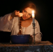 Магические услуги любой сложности - изображение 1