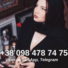 Магические услуги на расстоянии Анжела. Экспресс гадание Киев - изображение 1