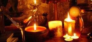 Магические услуги - изображение 1