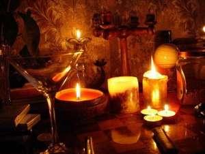 Магия, гадание, приворот Киев - изображение 1