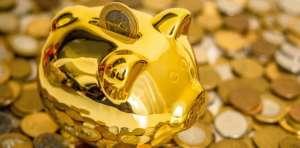 Магія грошей. Сергій Кобзар у Рівному - изображение 1