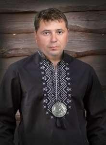 Маг в Одессе. Приворот в Одессе - изображение 1