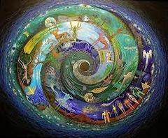 Маг Экстрасенс Целитель Парапсихолог Астролог Консультации Помощь Днепр - изображение 1