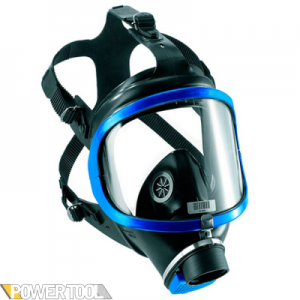 Маска панорамная Drager. Заказать панорамную маску - изображение 1