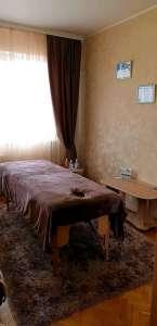 Массаж,Киев, Троещина. Разные виды массажа - изображение 1