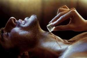 массаж. массаж для мужчин. массаж девушке Днепр. - изображение 1