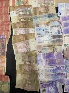 Мгновенный обмен до-евровых валют Киев - изображение 1