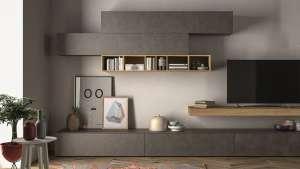 Мебель для гостиной Киев на заказ - изображение 1