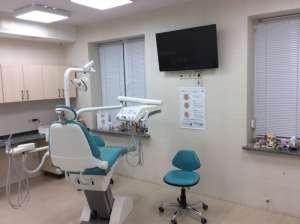 Медичний центр - изображение 1