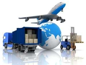 Международная доставка посылок за границу: США и Европа - изображение 1