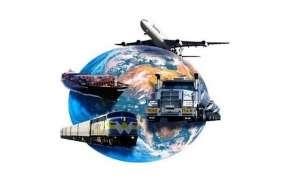 Международная доставка посылок за рубеж - изображение 1