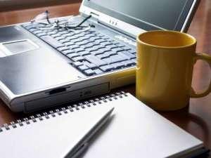 Менеджер по работе с клиентами интернет магазина - изображение 1