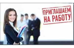 Менеджер по работе с клиентами со знанием корейского языка, Киев - изображение 1