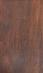 Перейти к объявлению: Металевий штахет від 16 грн, найбільший асортимент металів з двостороннім покриттям