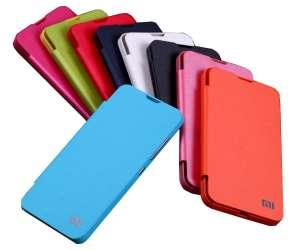 Мобильные аксессуары в ассортименте - чехлы, пленки, стекла, аккумуляторы, все бренды! - изображение 1