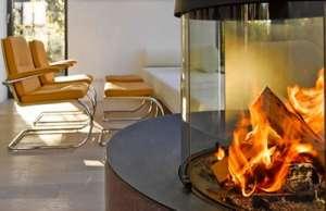Монополист керамических дымоходных систем - изображение 1