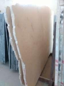 Мраморная плитка и мраморные слэбы недорого со склада. Шикарный выбор расцветок и размеров. Толщины колеблются от 10 до 50 мм. - изображение 1