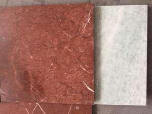 Мрамор ошеломляющий в нашем запаснике. Слябы и плитка всего 2620 квадратных метров. Интересный выбор цветов , текстур и узоров. - изображение 1