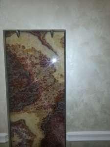 Мрамор поразительный в складе. Слэбы мраморные , плитка и слэбы оникса. Цена самая недорогая - изображение 1