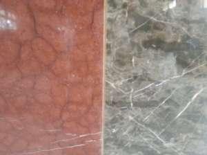 Мрамор привлекательный в не бывает. Плитка и слэбы. Оникс ( слэбы ) светопропускающие толщиной 20 - 50 миллиметр - изображение 1