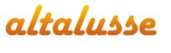 Настольные светильники Altalusse от производителя. - изображение 1
