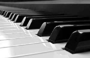 Настройка фортепиано - изображение 1