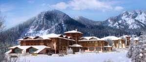 Начался сезонный набор персонала на курорты Болгарии - изображение 1