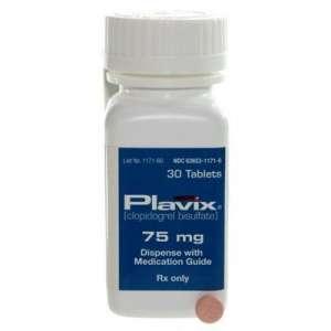 На лекарство Plavix /плавикс цена снижена - изображение 1