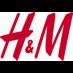 Перейти к объявлению: На склад брендовой одежды H&M, в Польшу требуются женщины, семейные пары