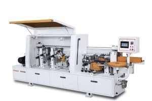 Недорогой кромкооблицовочный станок промышленного класса WDMAX WD-323 - 23 м/мин - изображение 1