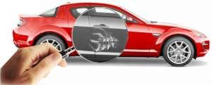 Независимая авто-экспертиза для суда, оценка рыночной стоимости авто. - изображение 1