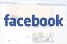 Нужен человек с аккаунтом FaceBook! Хорошая оплата!. частичная занятость - Работа
