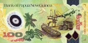 Обмен: азербайджанский манат, боснийская марка, бразильский реал и другие валюты - изображение 1