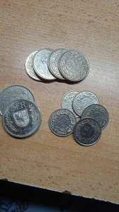 Обмен: Малайзийский ринггит, маврикийская рупия, мексиканский песо - изображение 1