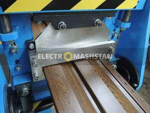 Оборудование для производства металлического сайдинга. - изображение 1