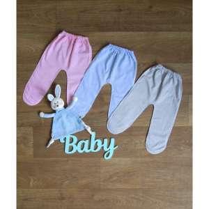 Одежда для малышей Киев. Одежда для новорожденных Киев. - изображение 1