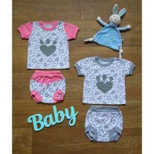 Одежда для малышей. Одежда для новорожденных. - изображение 1